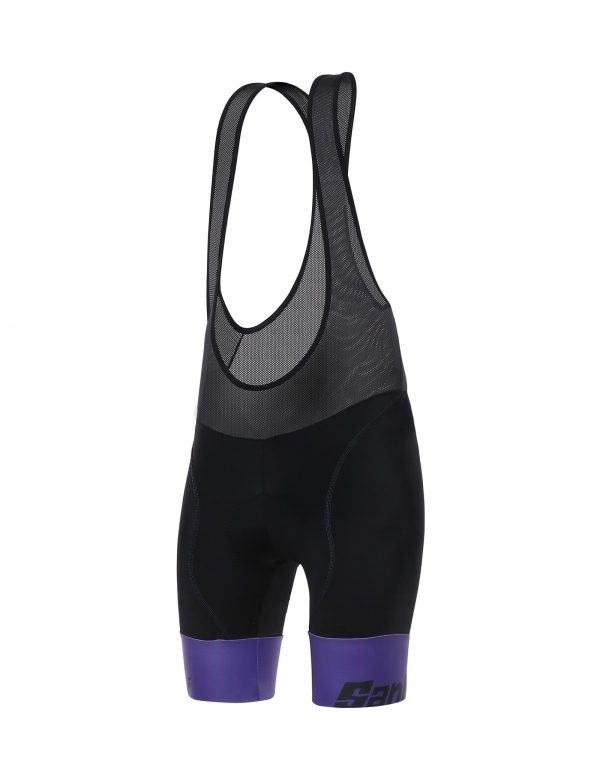 wave-bib-shorts vio 03