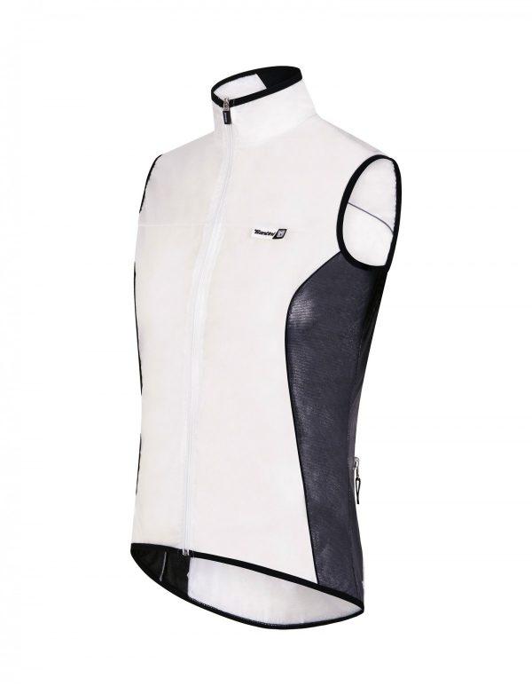 ice-20-vest (5)