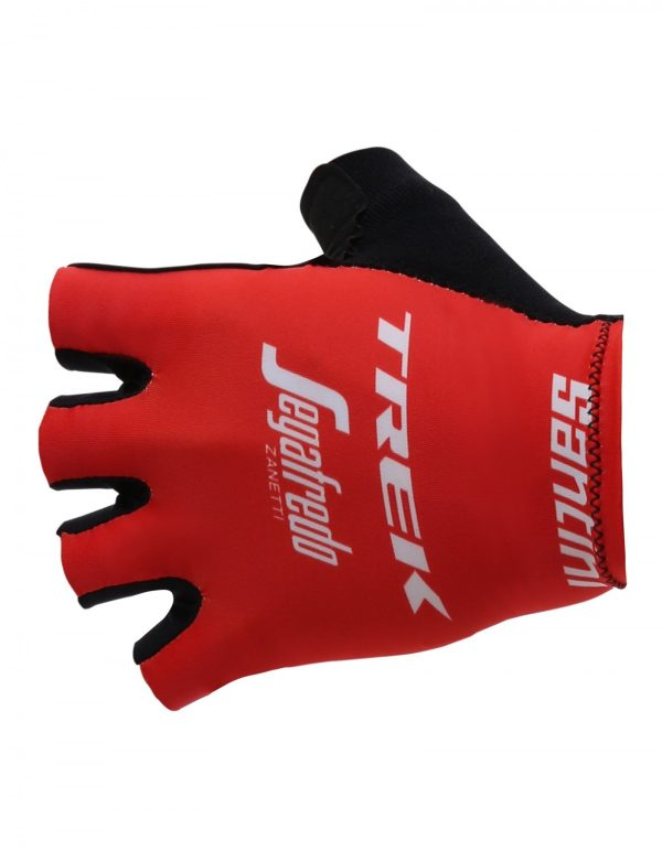 trek-segafredo-summer-gloves1