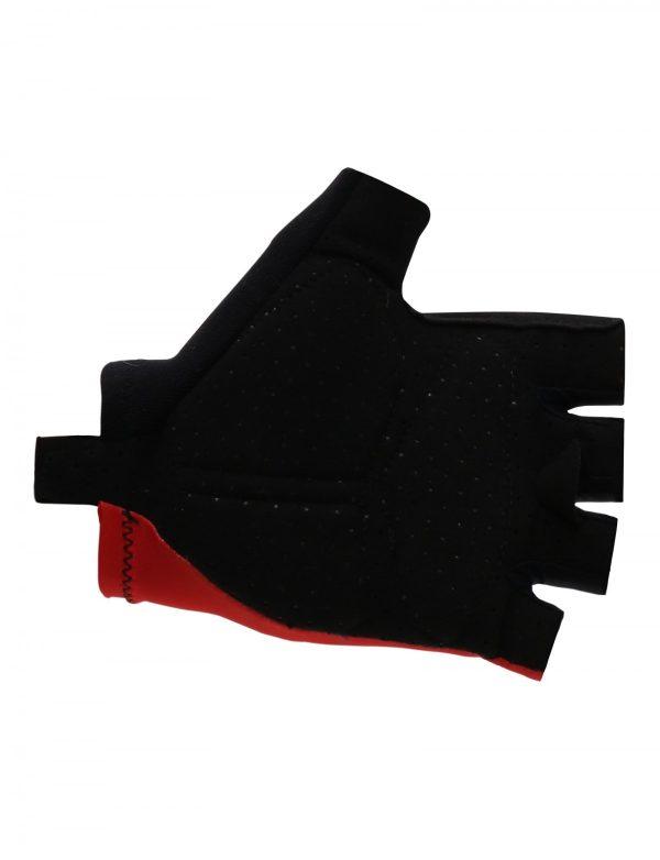 trek-segafredo-summer-gloves2